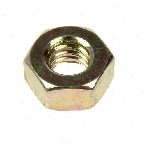 Dorman Threaded Fasteners - 99376001