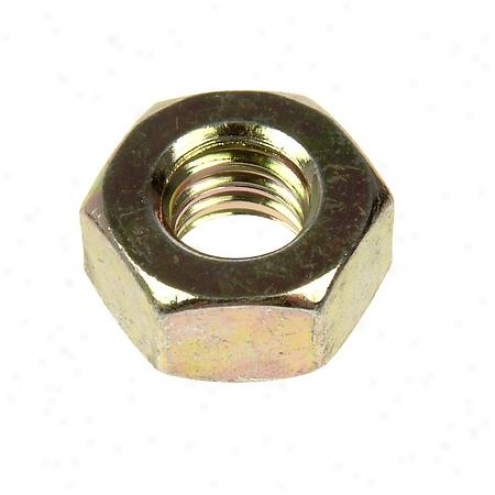 Dorman Threaded Fasteners - 99438001