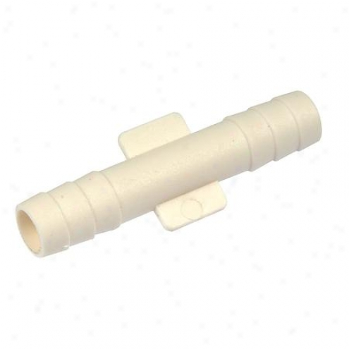 Dorman Vacuum Tubing Connectors - Hard - 47305