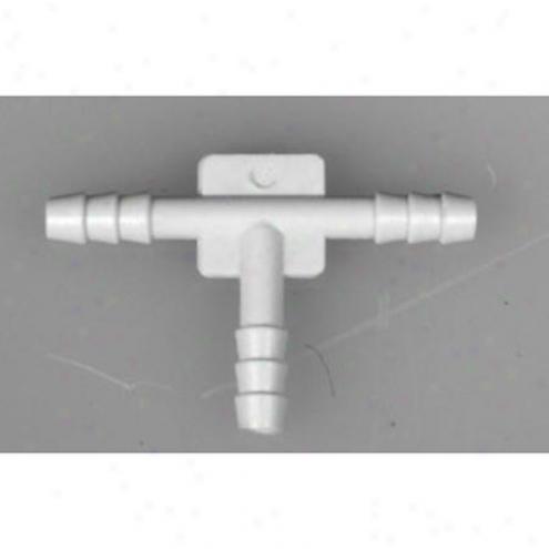 Dorman Void Tubing Connectors - Hard - 47325