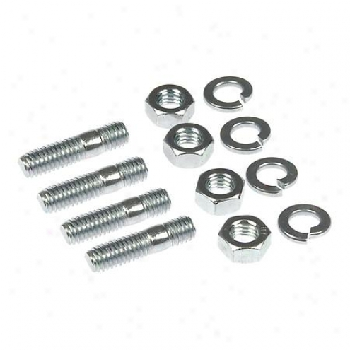 Dorman Water Pump Stud/hardware Kits - 23743