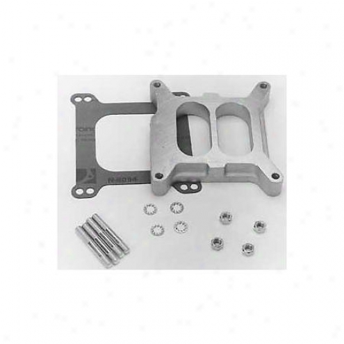 Edelbrock Carburetor Spacers - 8714