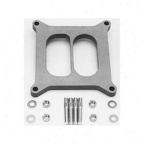 Edelbrock Carburetor Slacers - 8725