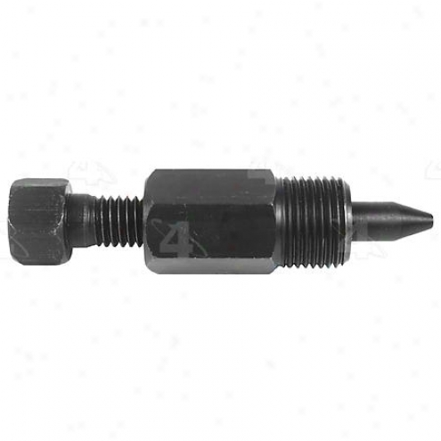 Factory Air A/c Clutch Remover Tool - 59509