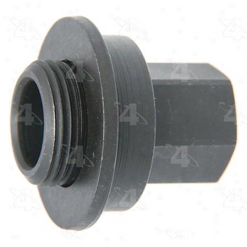 Factory Air A/c Clutch Turner Tool - 69547