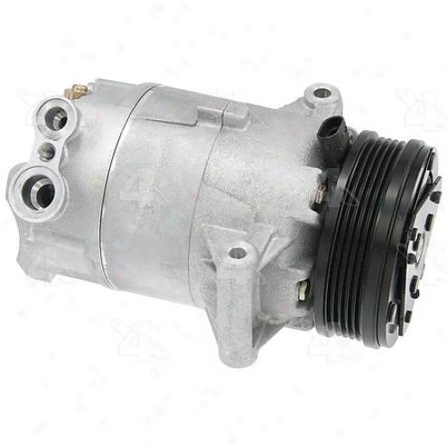 Wearever Brake Pads >> Cardone Friction Choice Brake Caliper-Front - 18-4950 ...