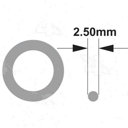 Factory Air A/c O-ring 10 Pk - 24649