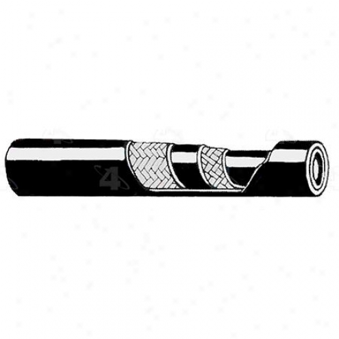 Factory Air A/c Refrig Hose 50 F - 55418