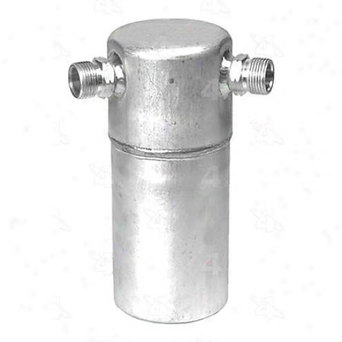 Factory Air Accumulator/receiver Drier - 33022