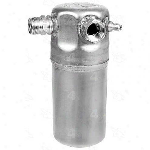 Factory Air Accumulatpr/receiver Drier - 33110