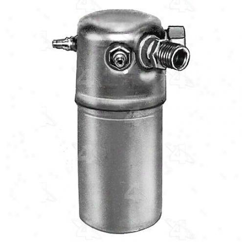 Factory Air Accuumulator/receiver Drier - 33118