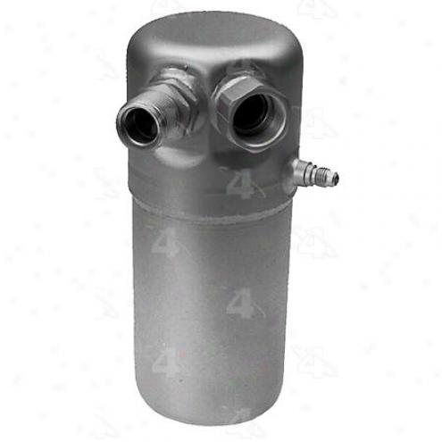 Fwctory Air Accumulator/receiver Drier - 33133