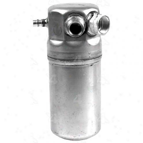 Factor yAir Accumulator/receiver Drier - 33217
