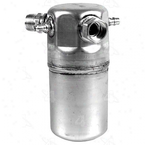 Favtory Air Accumulator/receiver Drier - 33218
