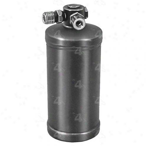 Factory Air Accumulator/receiver Drier - 33279