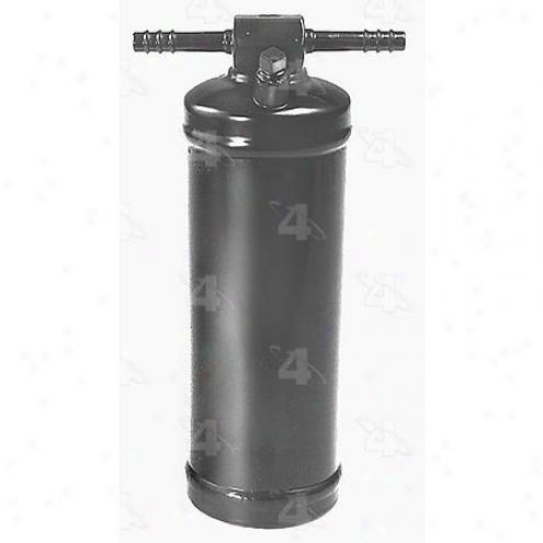 Factory Air Accumulator/receiver Drier - 33280