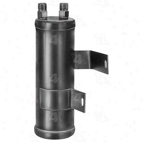 Factory Air Accumulator/receiver Drier - 33312