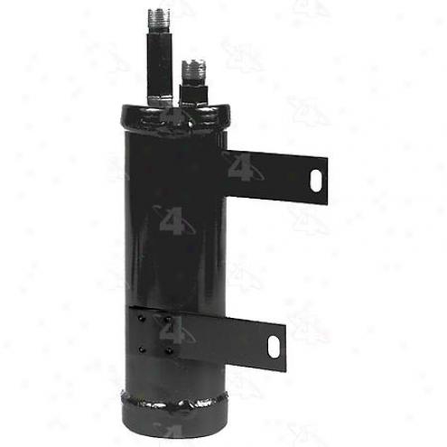 Factory Air Accumulator/receiver Drier - 33380