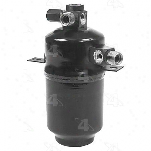 Factory Air Accumulaotr/receiver Drier - 33384