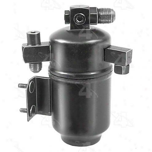 Factory Breeze Accumulator/receiver Drier - 33398