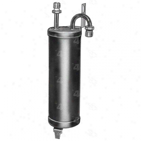 Factory Air Accumulator/receiver Drier - 33402