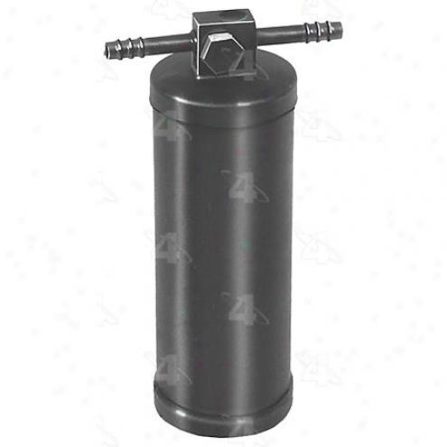 Factory Air Accumulator/receiver Drier - 33483