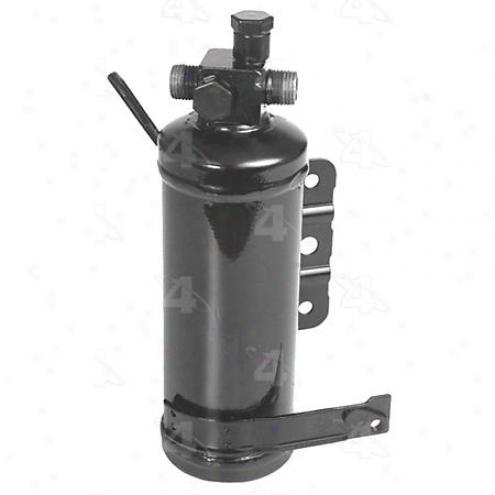 Factory Air Accumulator/receiver Drier - 33488