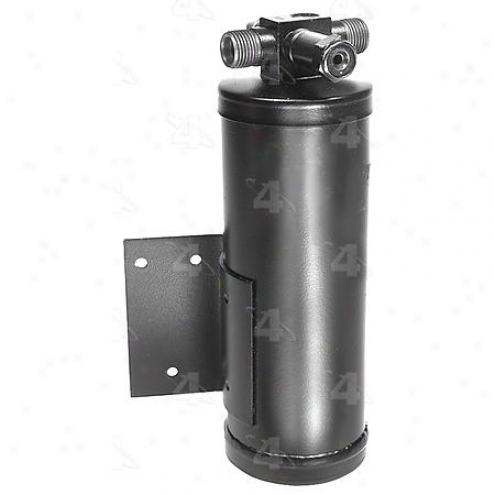 Factory Ait Accumulator/receiver Drier - 33564