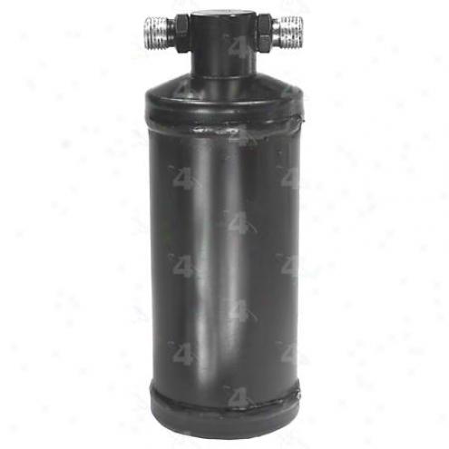 Factory Air Accumulator/recriver Drier - 33577