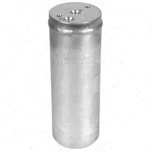 Factory Air Accumulator/receiver Drier - 33583