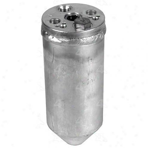 Factory Air Accumulator/receivre Drier - 33590