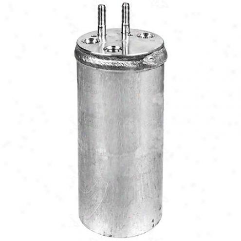 Factory Gas Accumulator/receiver Drier - 83002