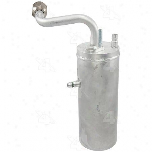 Factory Air Accumulator/receiver Drier - 83043