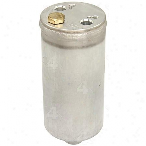 Factory Air Accumulator/receiver Drier - 83133