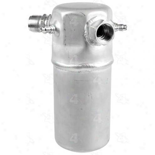 Factory Air Accumulator/receiver Drier - 83203