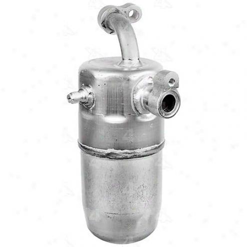 Factory Breeze Accumulator/receiver Drier - 83208