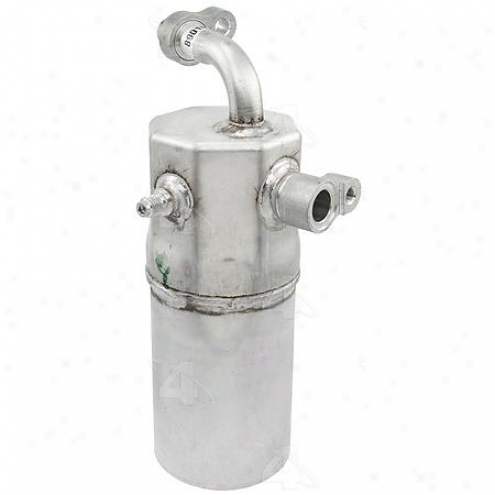 Factory Air Accumulator/receiver Drier-  83221