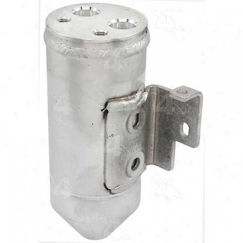 Factory Air Accumulator/receiver Drier - 83230