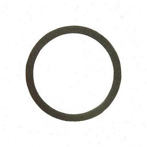 Felpro Air Cleaner Mountign Gasket - 5198