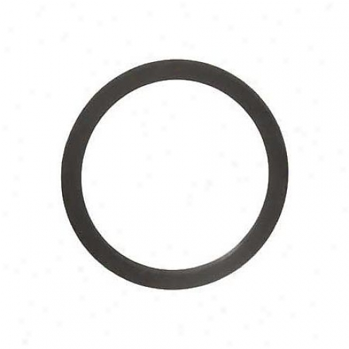 Felpro Air Cleaner Mounting Gasket - 60448