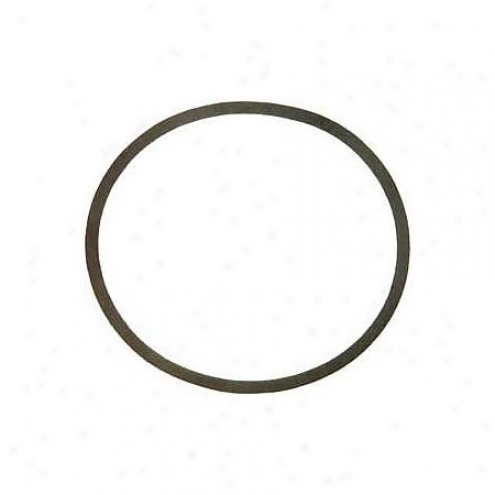 Felpro Air Cleaner Mounting Gasket - 60555