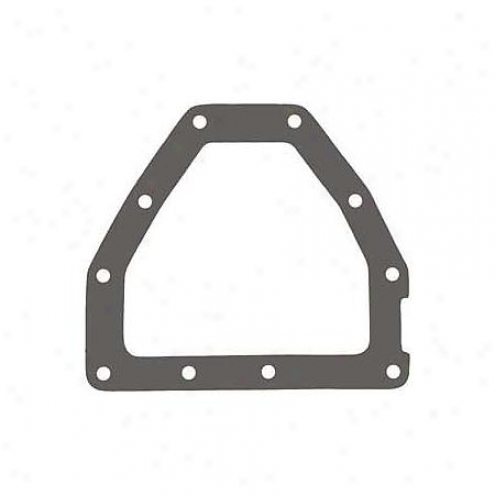Felpro At - Differetial Cover Gasket - Rds55351