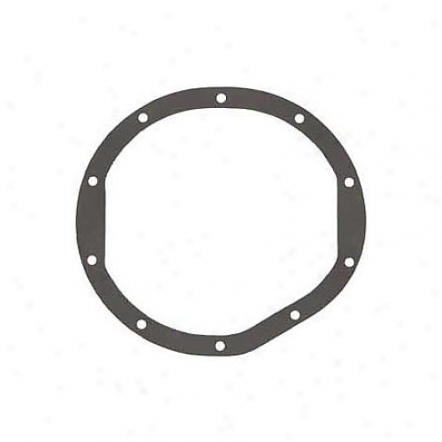 Felpro Axle Housing Cover Gasket - Face - Rds55075