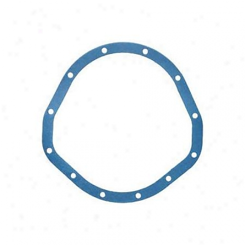 Felpro Axle Housing Cover Gasket - Rear - Rds13391