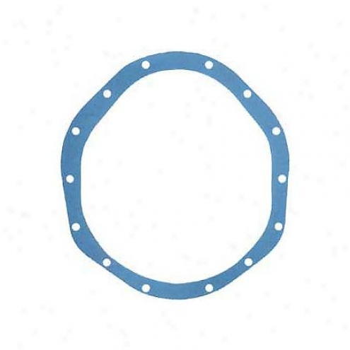 Felpro Axle Housing Cover Gasket - Rear - Rds55387