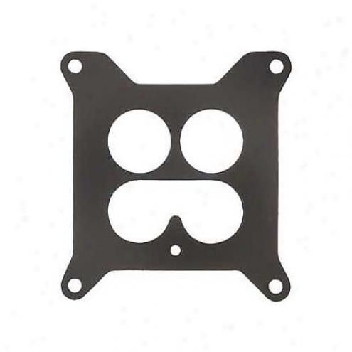 Felpro Carburetor/f.i. Mounting Gasket - 60046