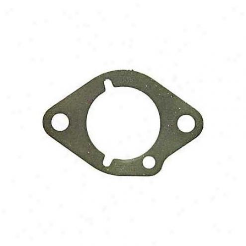 Felpro Carburetor/f.i. Mountiny Gasket - 60085
