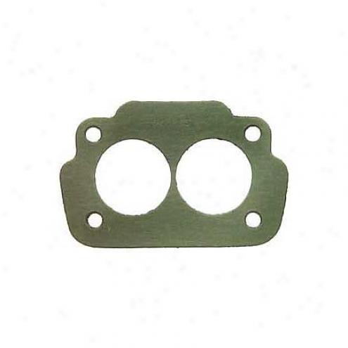 Felpro Carburetor/f.i. Mounting Gasket - 600113