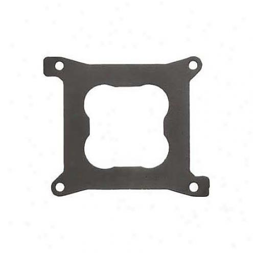 Felpro Carburetor/f.i. Mounting Gasket - 60159