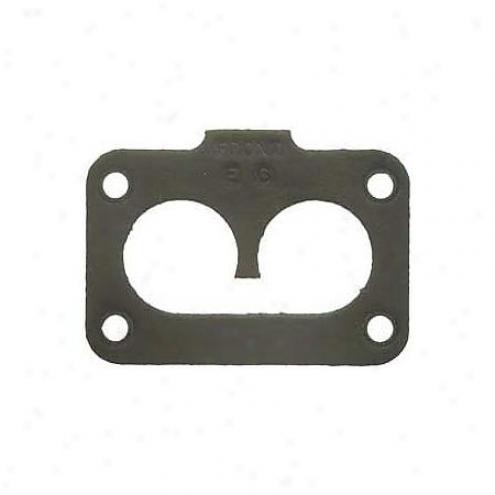 Felpro Carburetor/f.i. Mounting Gasket - 60171
